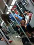 chinese-girls-publicly-changing-clothes-on-shanghai-metro-01