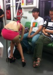 chinese-girls-publicly-changing-clothes-on-shanghai-metro-02