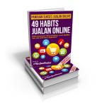 E-Book 49 Habits Jualan Online