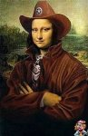 funny-mona-lisa-pictures-12-768419