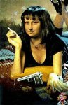 funny-mona-lisa-pictures-19-769165