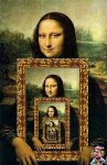 funny-mona-lisa-pictures-31-752571
