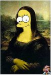 funny-mona-lisa-pictures-8-754475