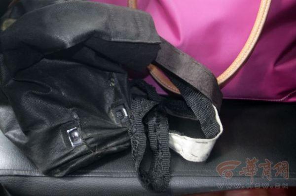 ! Modus Baru Mengintip Celana Dalam Wanita » intip celana dalam (5