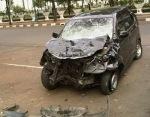 kecelakaan di tugu tani (3)