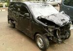 kecelakaan di tugu tani (4)