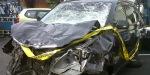kecelakaan di tugu tani (6)