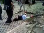 kecelakaan di tugu tani (9)
