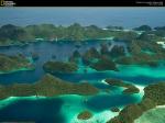 keindahan laut raja ampat (7)