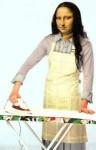 megamonalisa_mona-ironing-192x300