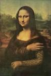 monalisa-tattoo