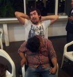 ngerjain orang mabok (3)