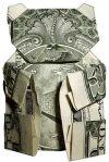 origami uang (2)