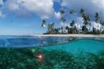 pulau hoga (5)