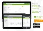 Software Accounting Perusahaan