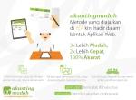 Software Accounting Wirausaha