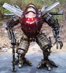 transformers-army-550x610