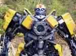 transformers-army10-550x412