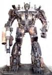 Transformers-army11-550x791