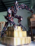 Transformers-army12-550x733