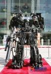 transformers-army14