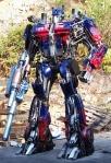 transformers-army15
