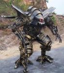 transformers-army2-550x627