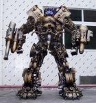 transformers-army4-550x590