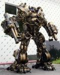 Transformers-army6-550x695