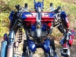 transformers-army7-550x412