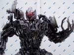 Transformers-army8-550x412