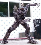 transformers-army9