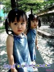 bayi kembar imut. the cute twin baby (11)