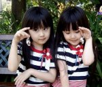 bayi kembar imut. the cute twin baby (4)
