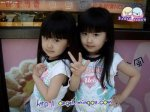 bayi kembar imut. the cute twin baby (7)