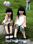 bayi kembar imut. the cute twin baby (9)