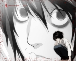 death note (16)