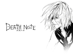 death note (17)