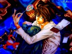 death note (8)