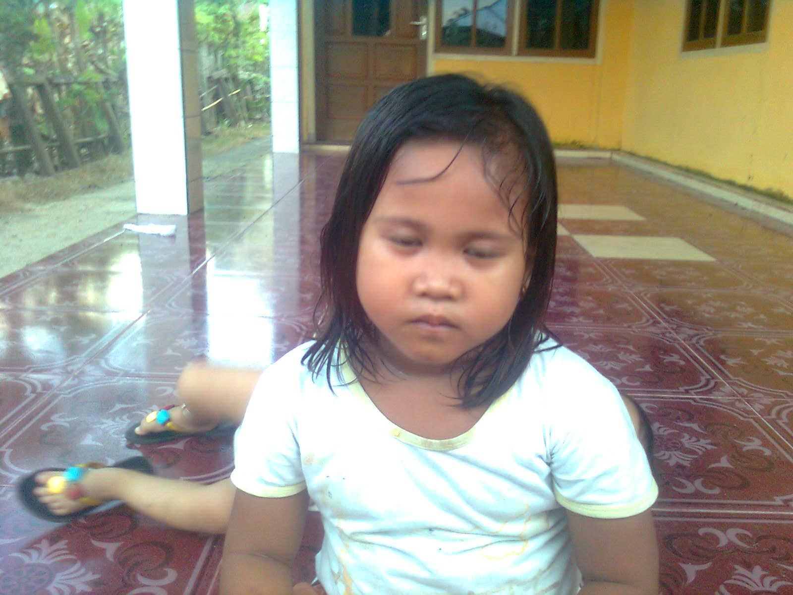 Anak Anak Lucu Dari Gorontalo 11 NasihatGuruku