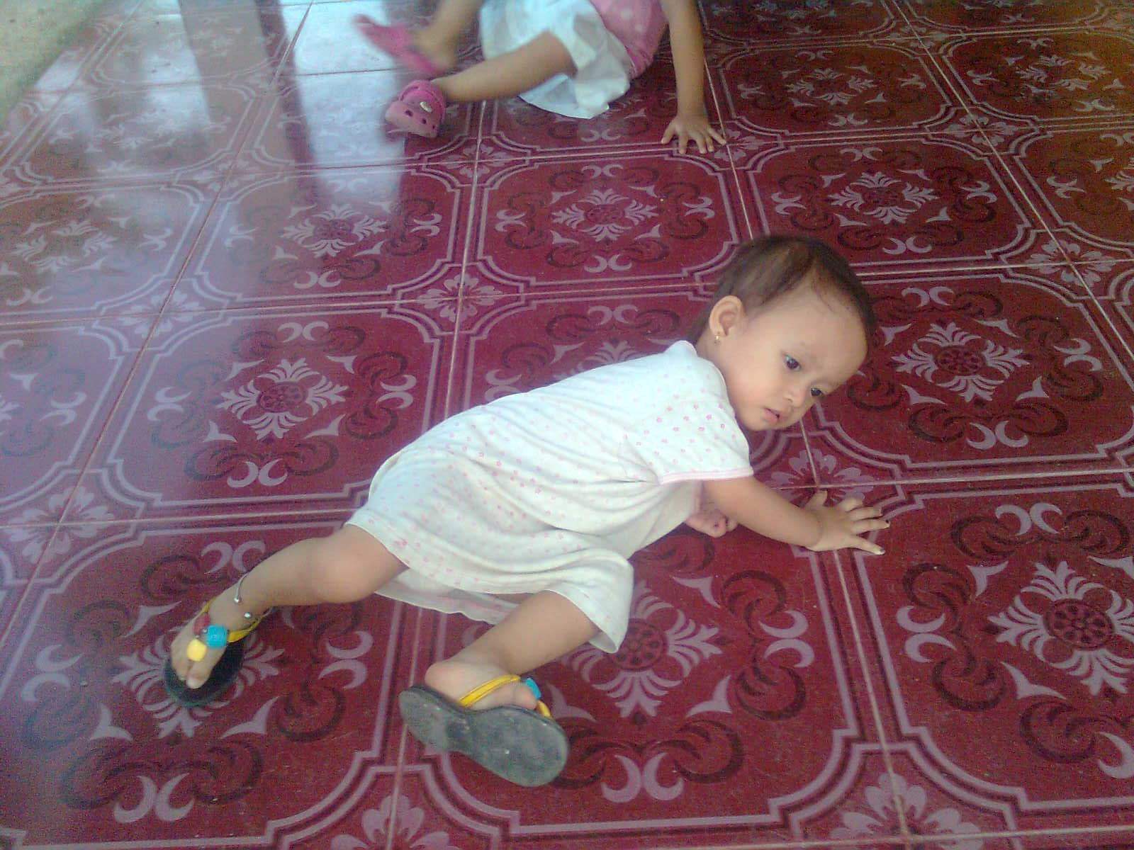 Anak Anak Lucu Dari Gorontalo 8 NasihatGuruku