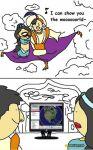 Gambar lucu banget. ngakak. Very funny pictures (19)