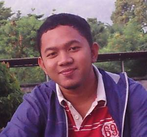 Arif Rahman Igirisa Ph.E