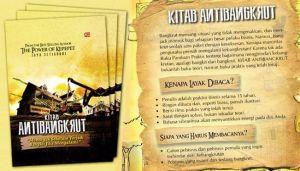 kitab-anti-bangkrut_l-168-478