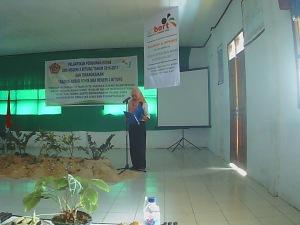 MC: Larashaty Sekar Soeharto